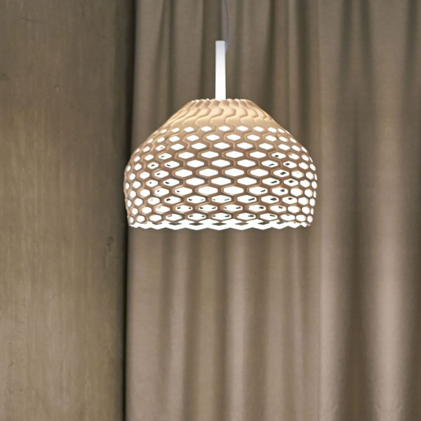 Tatou S1 Suspension Lamp