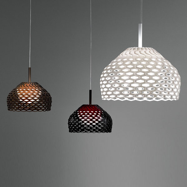 Tatou S2 Suspension Lamp
