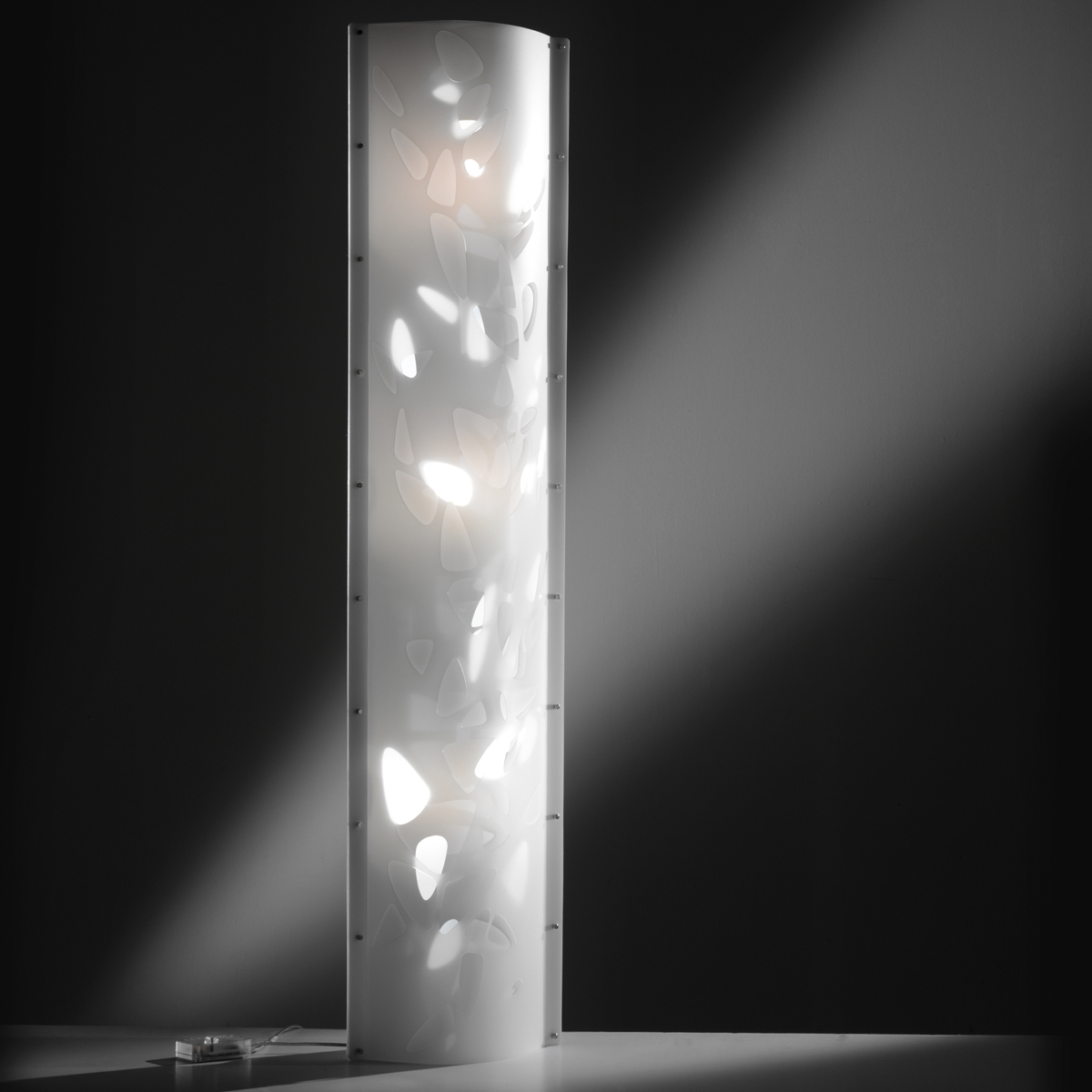 Bios Tubes XL Floor Lamp