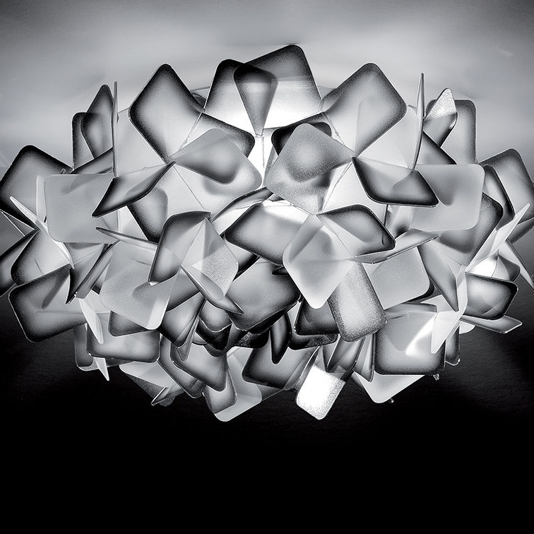 Clizia Mini Ceiling Lamp