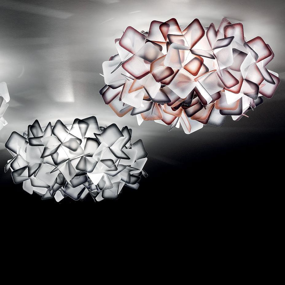 Clizia Mini Wall Lamp