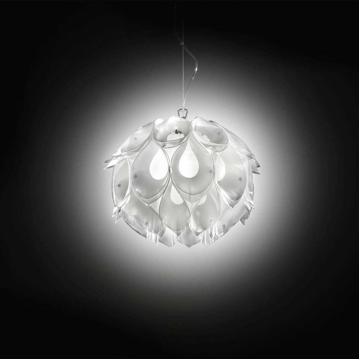 Flora Small Suspension Lamp