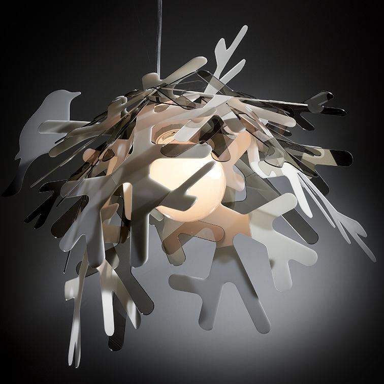 Lui Suspension Lamp