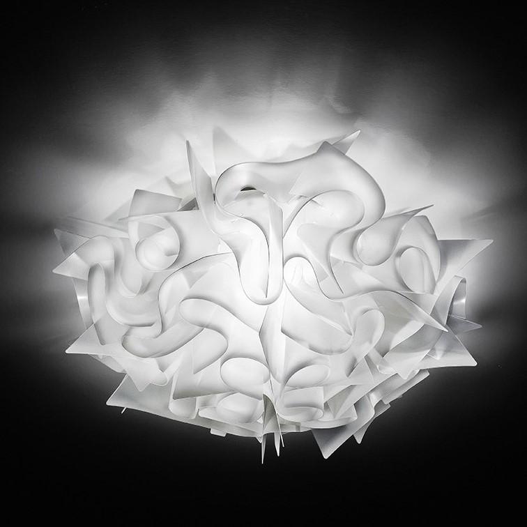 Veli Mini Ceiling Lamp