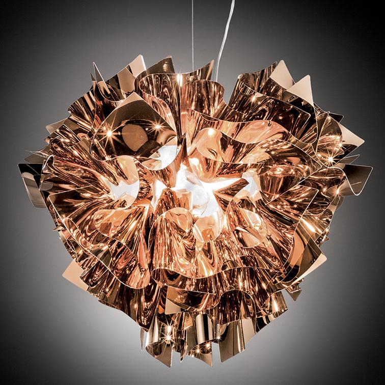 Veli Small Suspension Lamp