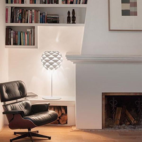 PHI Table Lamp