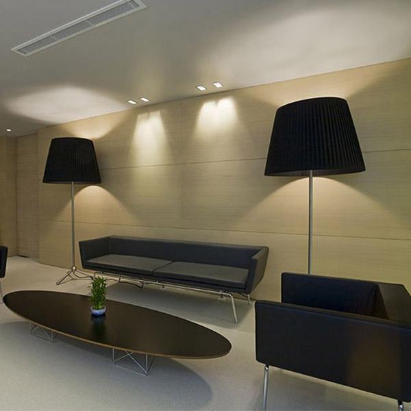 Indoor floor lighting Step Royal Oversize Floor Lamp Light And You Floor Lamps Online Buy Best Designer Indoor Floor Lamps In India