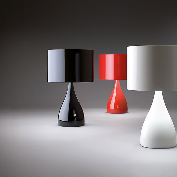 Jazz 1332 Table Lamp