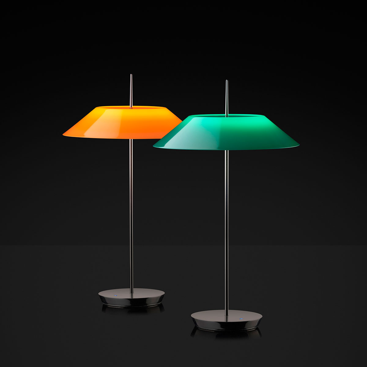 Mayfair 5500 Table Lamp