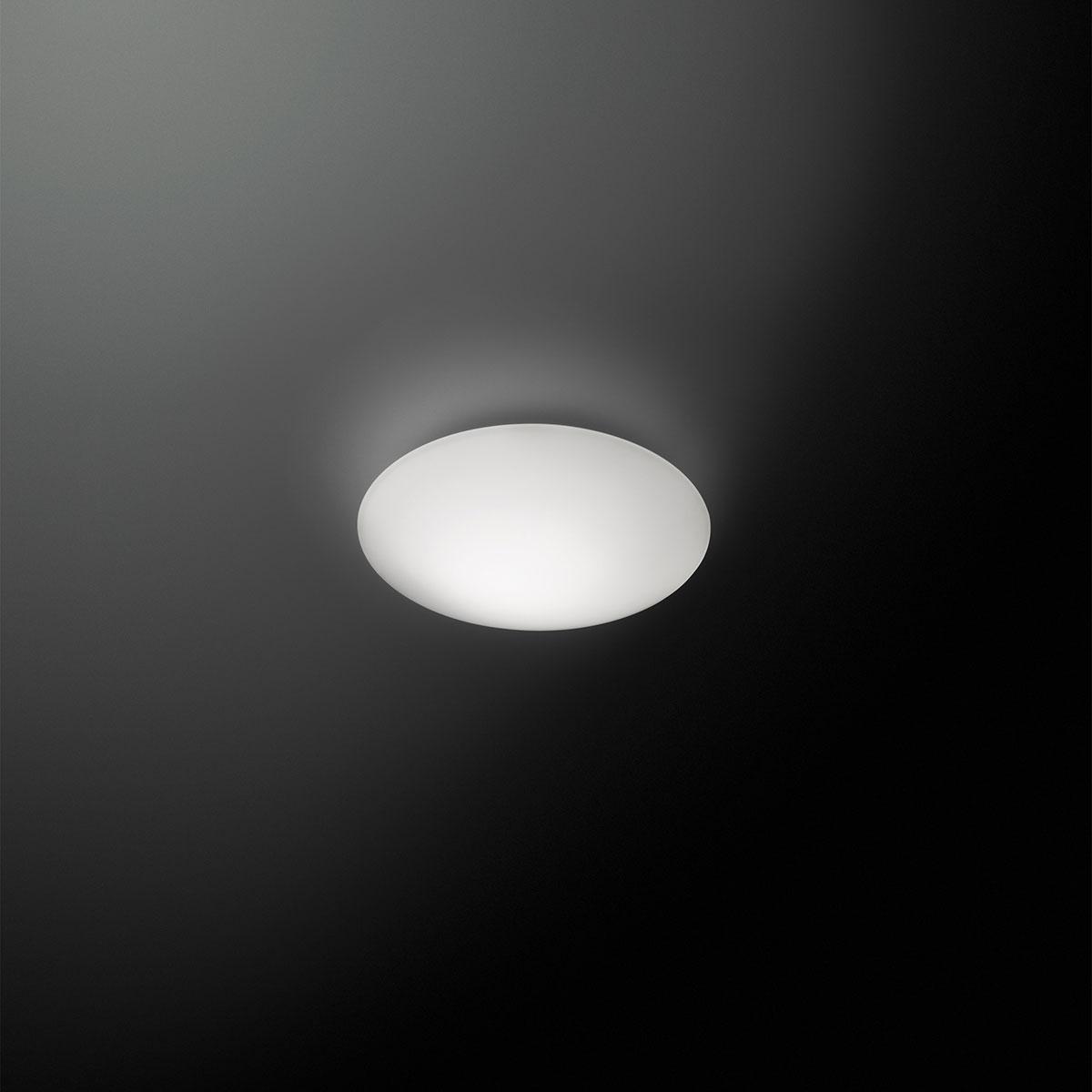 Puck 5400 Wall Lamp