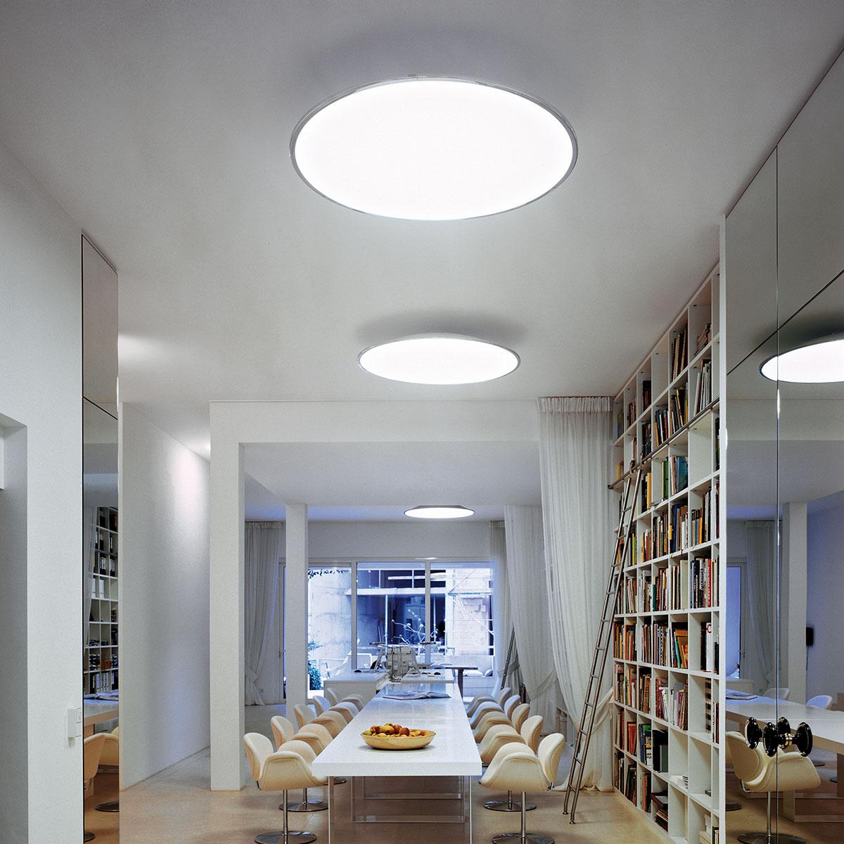 Big 0531 Ceiling Lamp