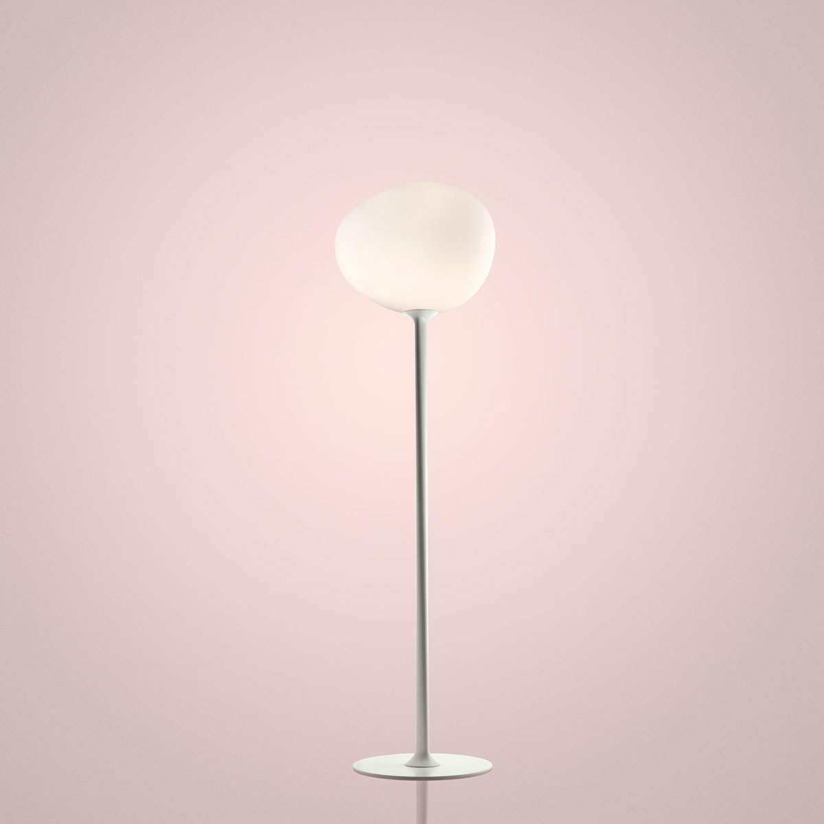 Gregg Large Floor Lamp
