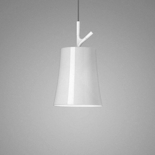 Birdie Small Suspension Lamp