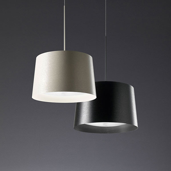 Twiggy Large Suspension Lamp