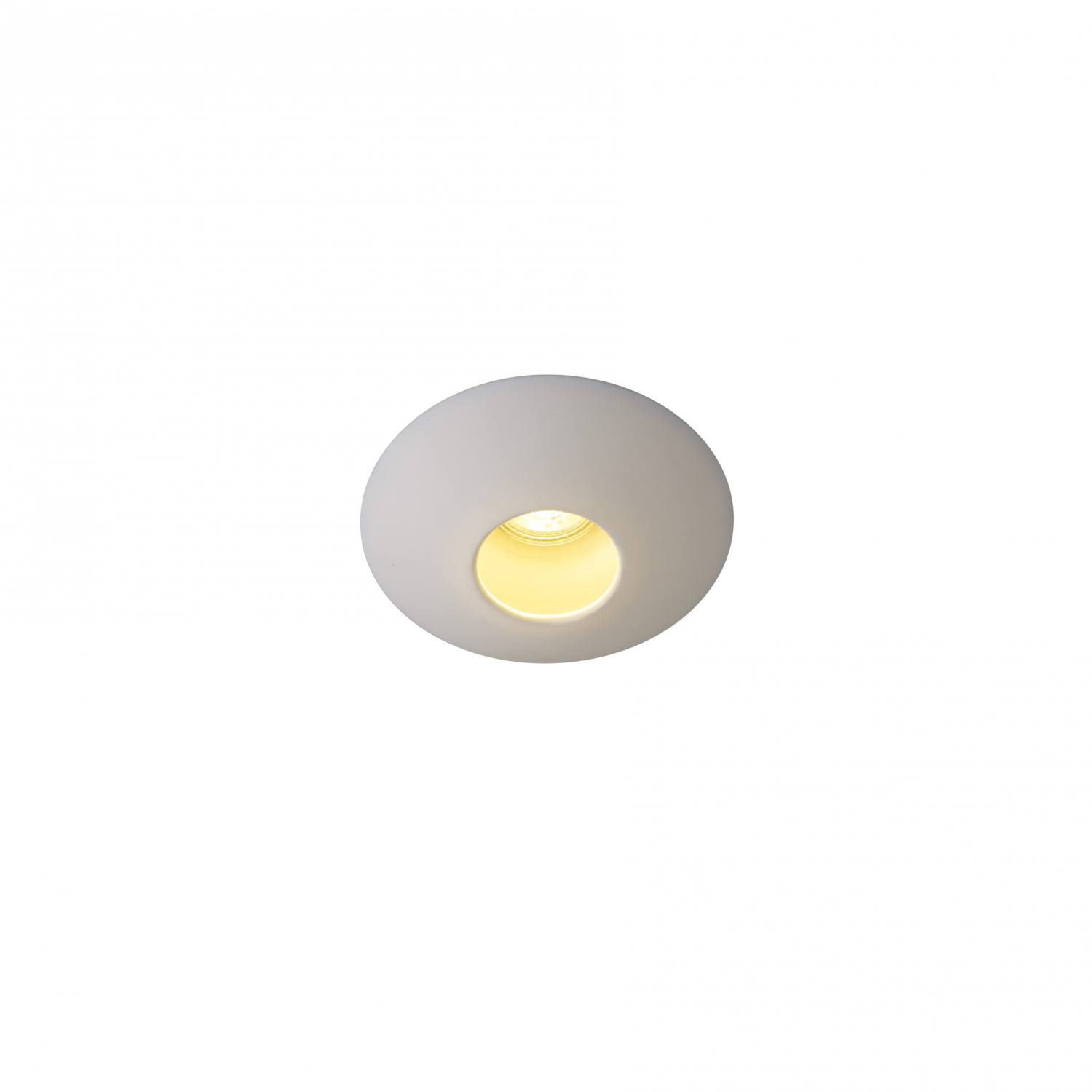Sopra Downlight Plain Ceiling Lamp
