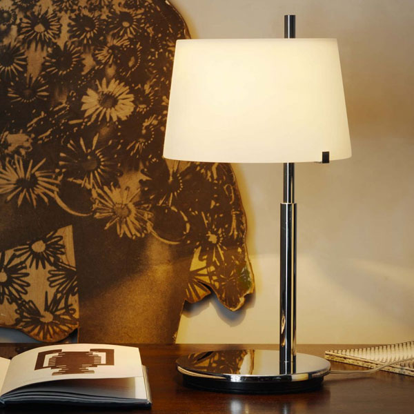 Passion Large Table Lamp