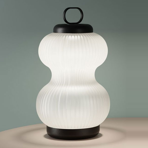 Kanji 4385 Table Lamp