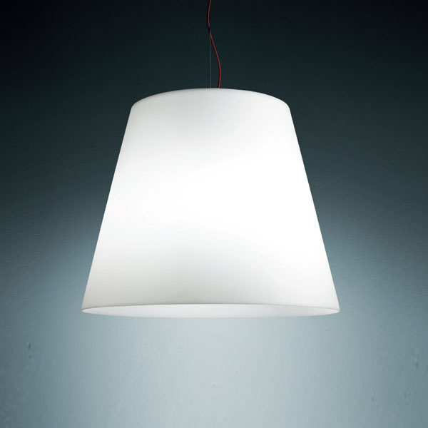 Amax Extra Large Suspension Lamp