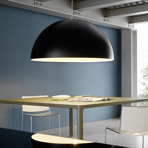 Avico Large Suspension Lamp