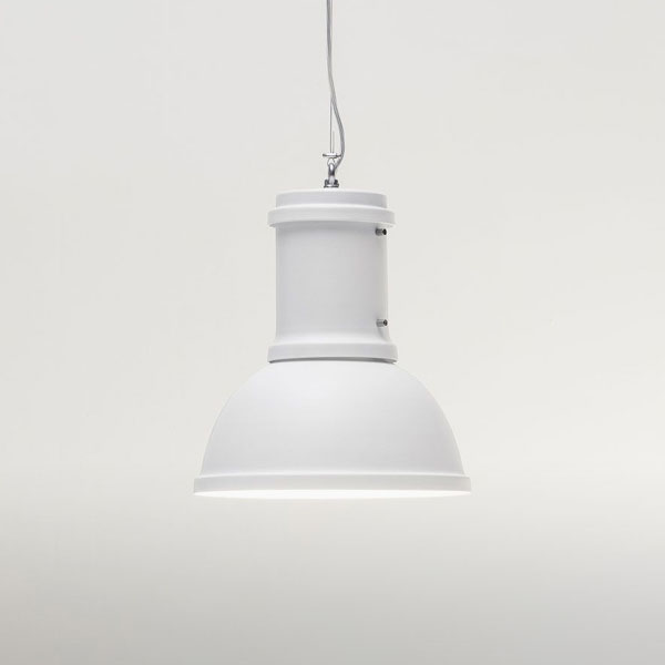 Lampara Large Suspension Lamp
