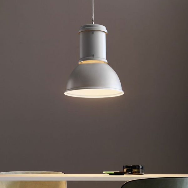 Lampara Medium Suspension Lamp
