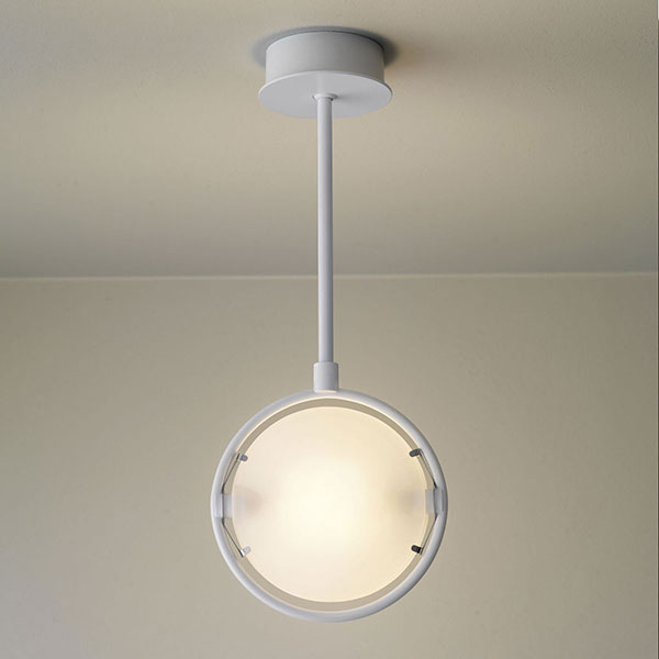 Nobi Suspension Lamp
