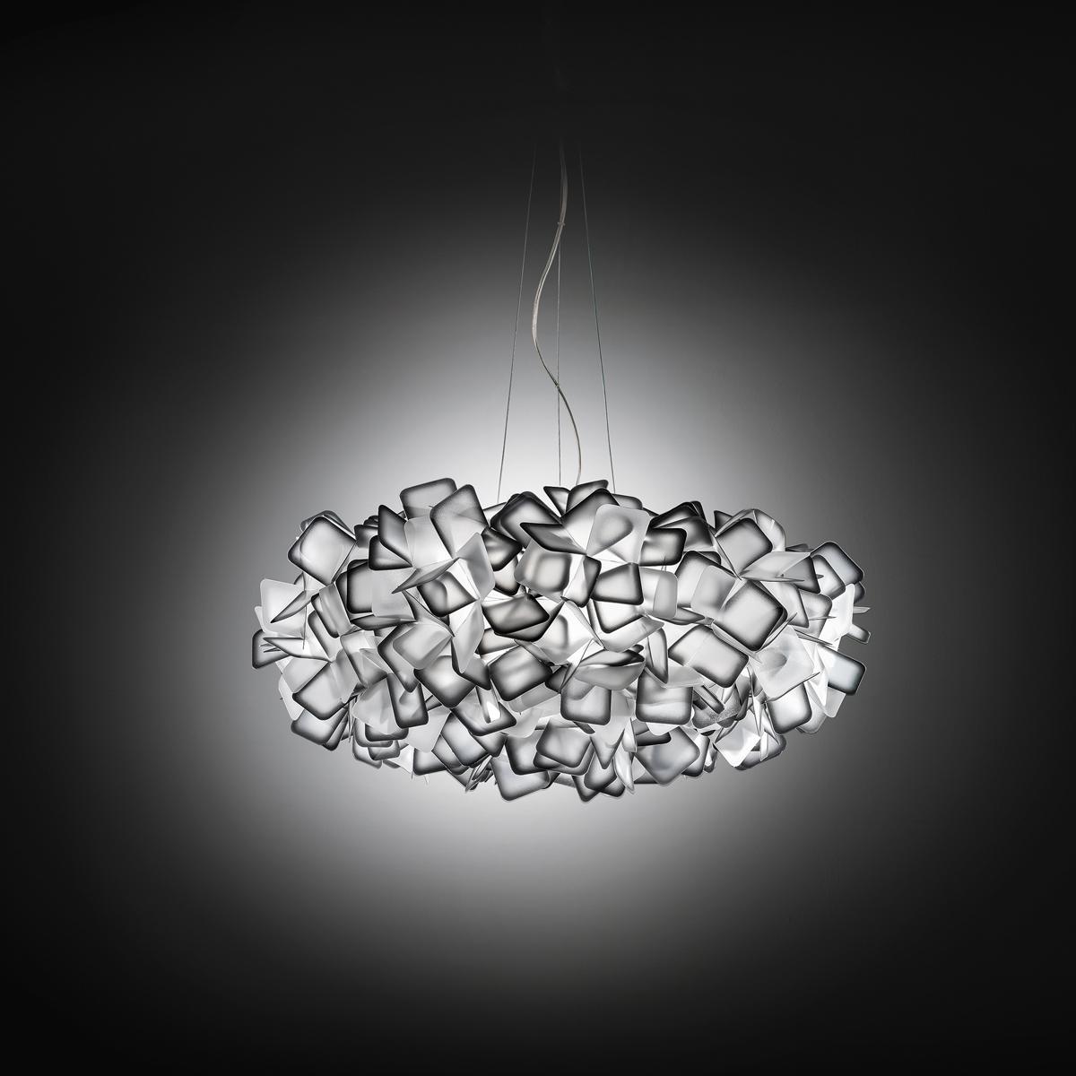 Clizia Small Suspension Lamp