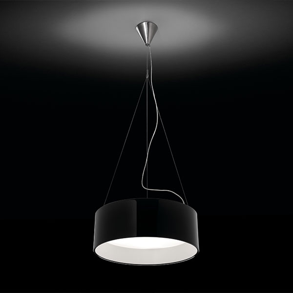 Cala 56 Suspension Lamp