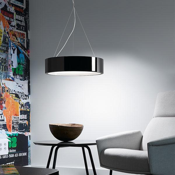 Elea 55 Suspension Lamp