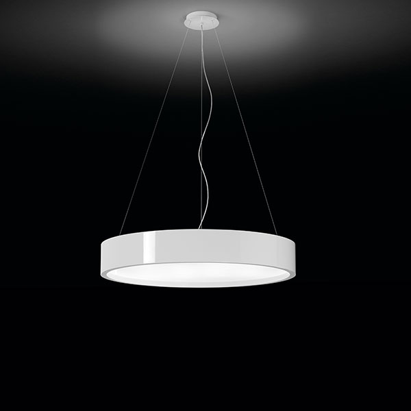 Elea 85 Suspension Lamp