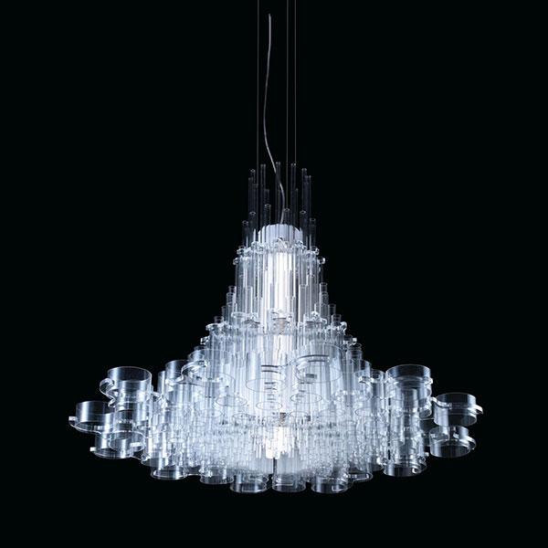 UMA Suspension Lamp