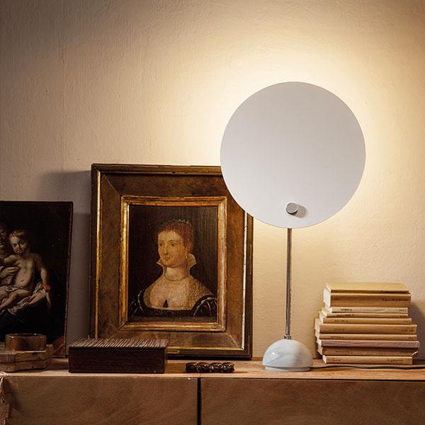 Kuta Table Lamp