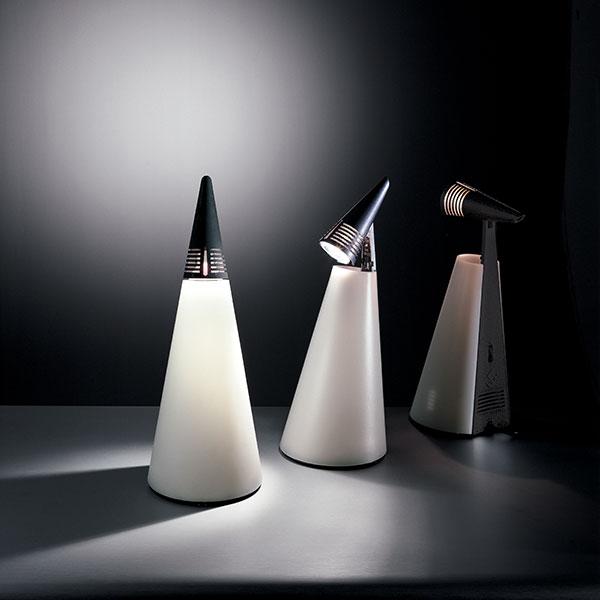IOTA Table Lamp