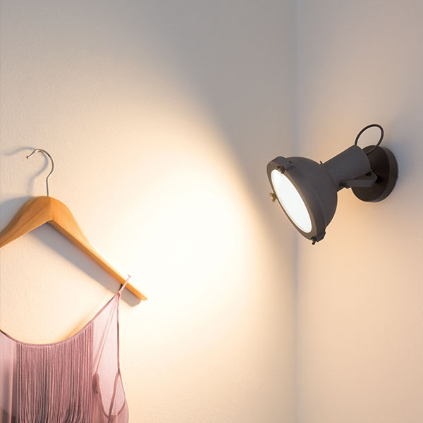 Projecteur 165 Wall Lamp