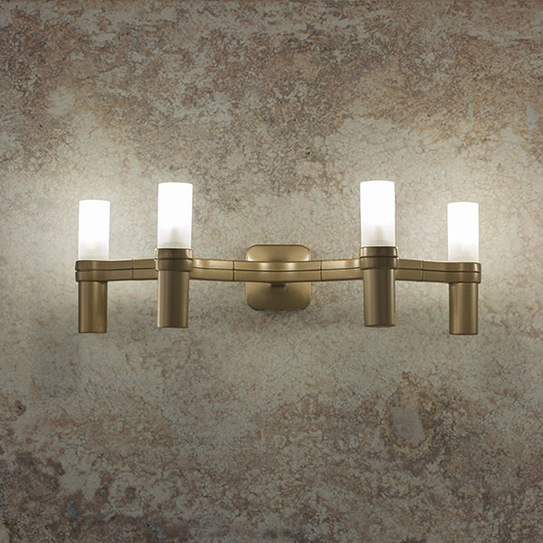 Crown Large Wall Lamp