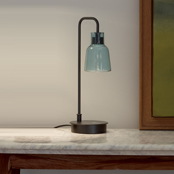 Drip 36 Table Lamp