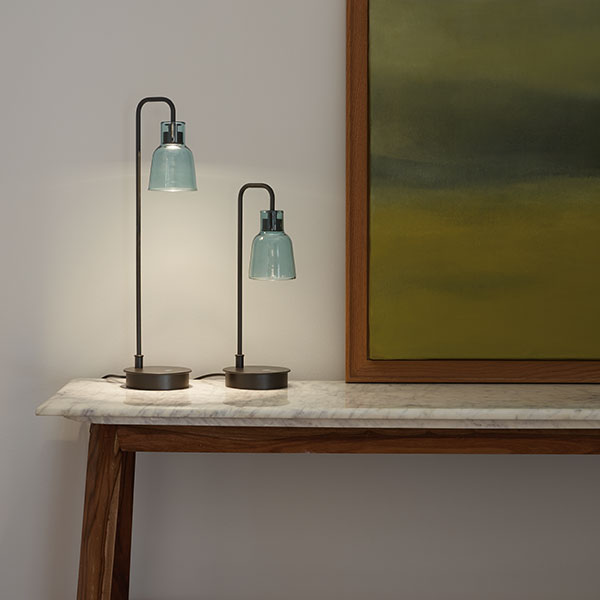 Drip 50 Table Lamp