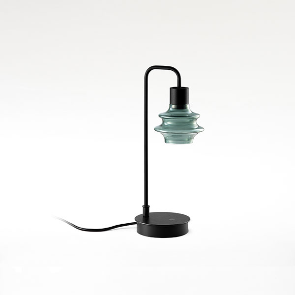Drop 36 Table Lamp