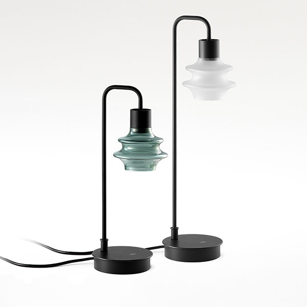 Drop 50 Table Lamp