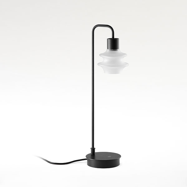 Drop 70 Table Lamp