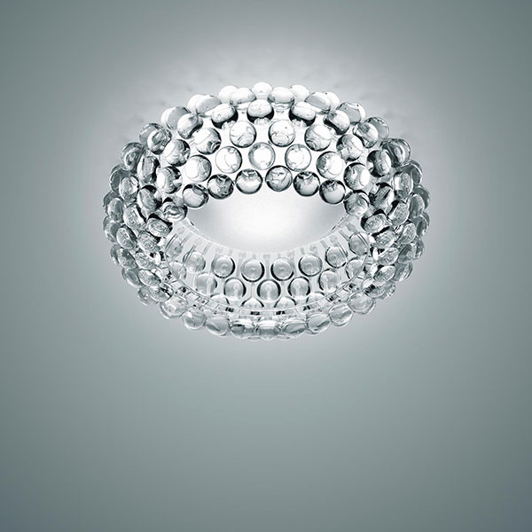 Caboche Ceiling Lamp