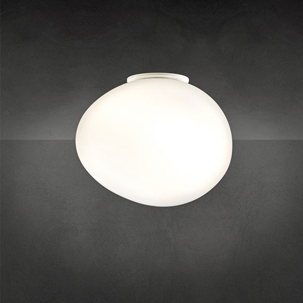 Gregg Medium Ceiling Lamp