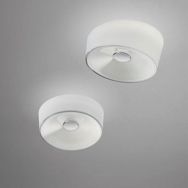 Lumiere XXL Ceiling Lamp