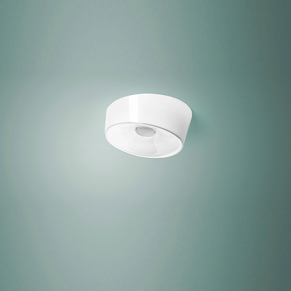 Lumiere XXS Ceiling Lamp
