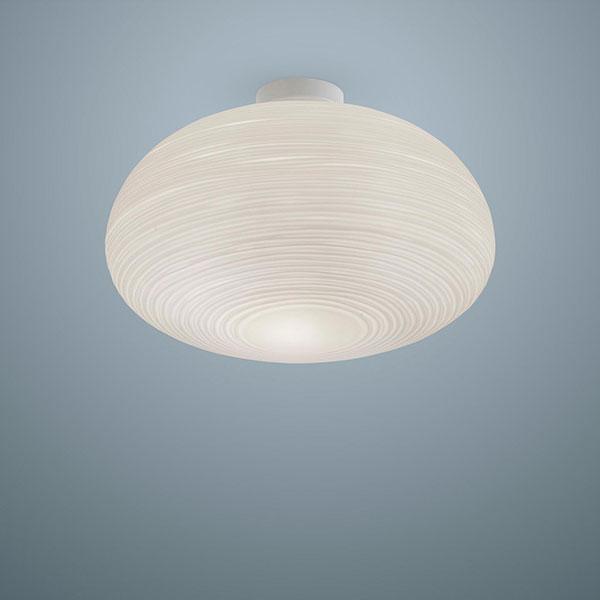 Rituals 2 Ceiling Lamp