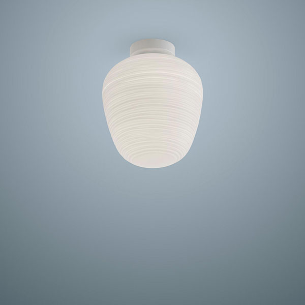 Rituals 3 Ceiling Lamp