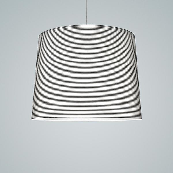 Giga Lite Suspension Lamp