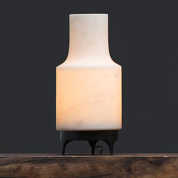 Vein Lamp 2
