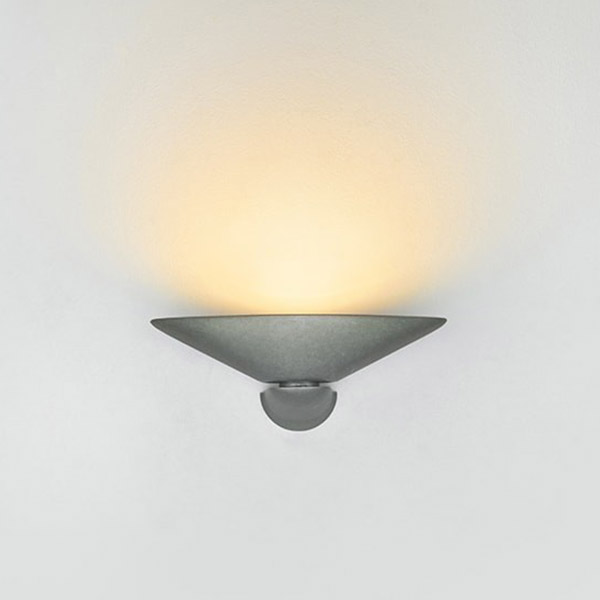 Regina Wall Lamp