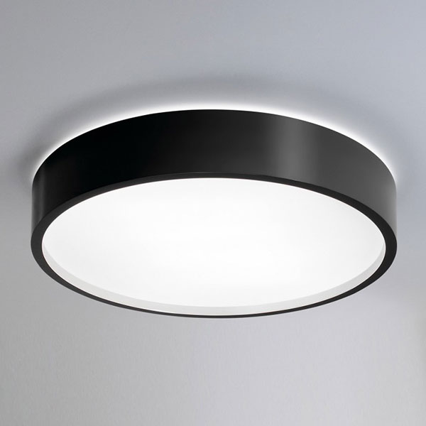 Elea 85 Ceiling Lamp